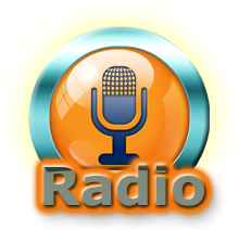 Live Radio Streaming