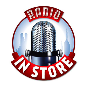 In Store Radio