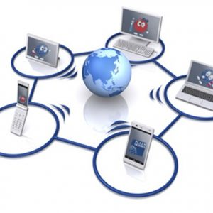 Expo Solutions | Mhost Net